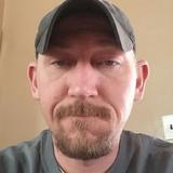 Collins from Zanesville | Man | 37 years old | Sagittarius