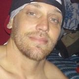 Aj from Lompoc | Man | 35 years old | Virgo
