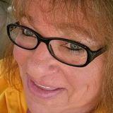 Gigi from Williston | Woman | 54 years old | Leo