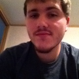 Tester from Chapmanville | Man | 26 years old | Cancer