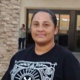 Prettyme from Chico | Woman | 45 years old | Leo