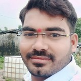 Deepak from Valsad | Man | 25 years old | Leo