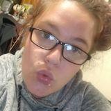 Xohayleybabyxo from Wagga Wagga | Woman | 27 years old | Libra