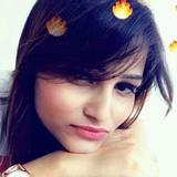 Kanika from Noida   Woman   24 years old   Taurus