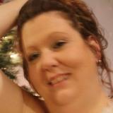 Hazel37 from Bath   Woman   37 years old   Libra