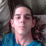 Wolverines from Kentville | Man | 27 years old | Aquarius