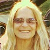 Valeriewatkins from Angels Camp | Woman | 64 years old | Aquarius