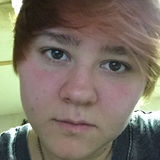 Jo from Pulaski | Woman | 24 years old | Pisces