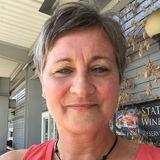 Dee from Berlin | Woman | 57 years old | Leo