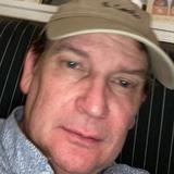 Kentpin from Ballarat | Man | 40 years old | Sagittarius