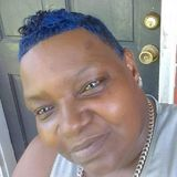 Nae from Moss Point | Woman | 61 years old | Virgo
