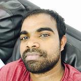 Lawrence from Abu Dhabi | Man | 30 years old | Taurus