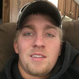 Nick from Clayton   Man   27 years old   Aries