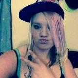 Sierra J from Colorado City | Woman | 25 years old | Aquarius