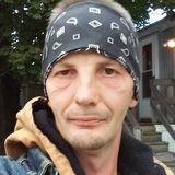 Rick from Mackinaw   Man   47 years old   Aries
