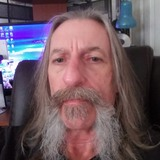 Bluntuser from Grayland | Man | 60 years old | Capricorn