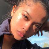 Jess from Minneapolis | Woman | 21 years old | Taurus
