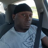 Niteowl from Auburn | Man | 33 years old | Leo