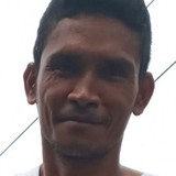 Reyhankabasa9E from Tondano | Man | 31 years old | Gemini