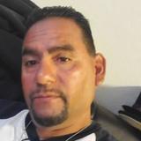 Pjames from San Jose | Man | 47 years old | Sagittarius