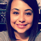 Momo from Garden Grove | Woman | 29 years old | Aquarius