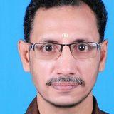 Ramu from Mallapuram | Man | 44 years old | Gemini