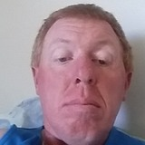 Red from Christchurch | Man | 43 years old | Libra