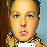 Txetxu from Bilbao | Man | 50 years old | Pisces