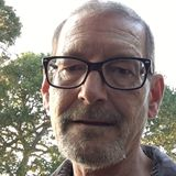 Keith from Berkeley | Man | 57 years old | Cancer