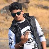 Ravi from Sangamner | Man | 25 years old | Virgo