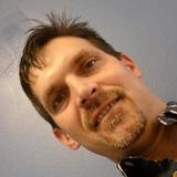Wesbrownforreal from Cypress | Man | 58 years old | Sagittarius