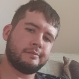 Lewis from Coventry | Man | 25 years old | Leo