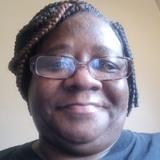 Priscillatul43 from Baltimore | Woman | 63 years old | Aquarius