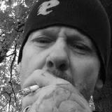 Sire from Zeeland | Man | 48 years old | Sagittarius