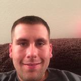 Ewok from White Bear Lake | Man | 33 years old | Pisces