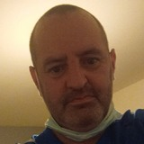 Johntjanst3 from Kirkby | Man | 44 years old | Leo