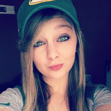 Tara from Denver   Woman   26 years old   Leo