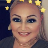 Kez from Saint Helens | Woman | 27 years old | Libra