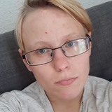 Sandra from Chemnitz | Woman | 29 years old | Pisces