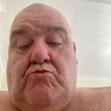 Doddsthomas5S8 from Edinburgh   Man   58 years old   Gemini
