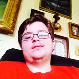 Koda from Breckenridge   Man   23 years old   Gemini