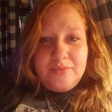 Karabeth from Charleston   Woman   35 years old   Cancer