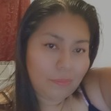 Lunita from Pacoima | Woman | 38 years old | Leo