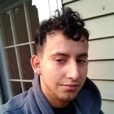 Elgato from Shirley | Man | 23 years old | Leo