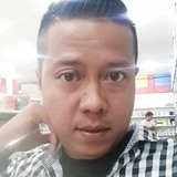 Andre from Pontianak   Man   32 years old   Aquarius