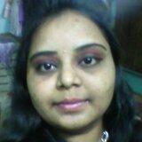 Yashu from Hyderabad | Woman | 27 years old | Gemini