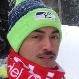 Felipe from Snohomish | Man | 30 years old | Aquarius
