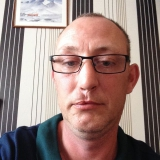 Steve from Maldon | Woman | 46 years old | Aquarius