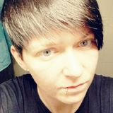 Jani from Leer | Woman | 33 years old | Virgo