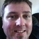 Oscar from Rosiclare | Man | 37 years old | Gemini
